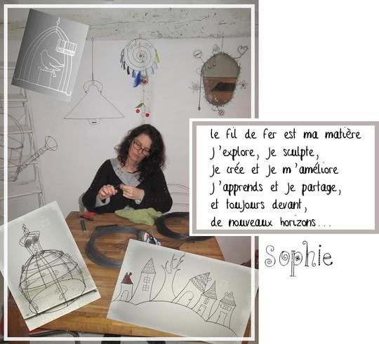 Sophie-1458817804