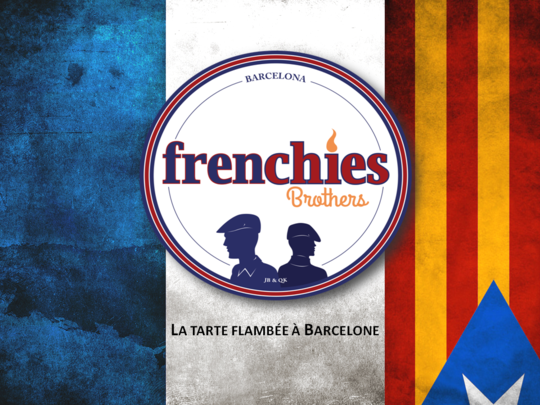 Frenchiesbrothers-1458833389