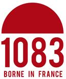 Logo_jeans_1083-1458834970