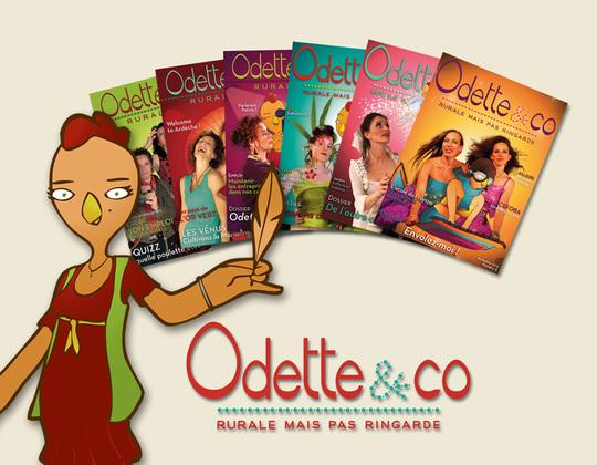 Odette-mag-2015-1458835291