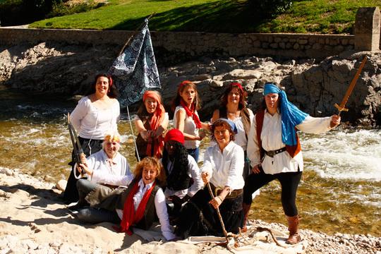 Pirates-1458836384