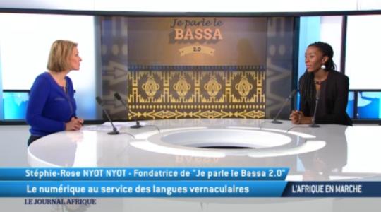 Tv5bassa-1458845109