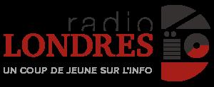 Logo_radio_londres-1458851129
