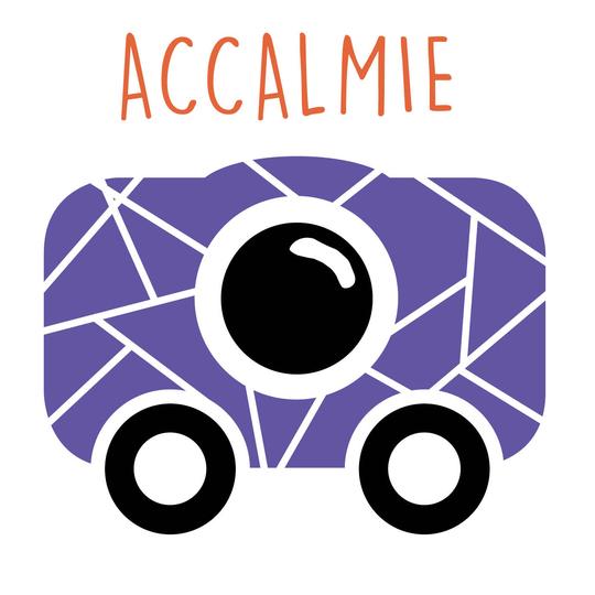 Logo_accalmie_carr_-1458852480