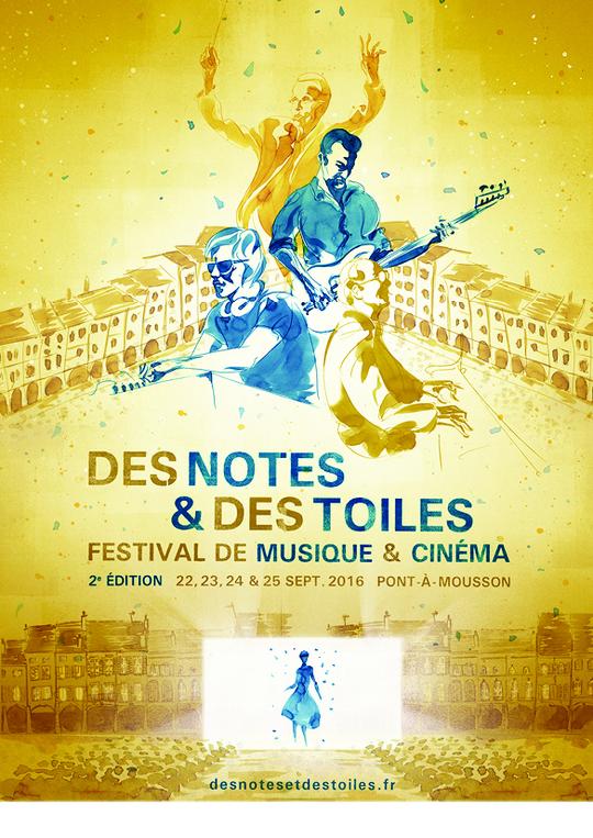 Des_notes___des_toiles_-_2016_-_affiche_recherches_couleurs_-50-2-1458853427
