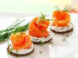 Salmon-1458855985