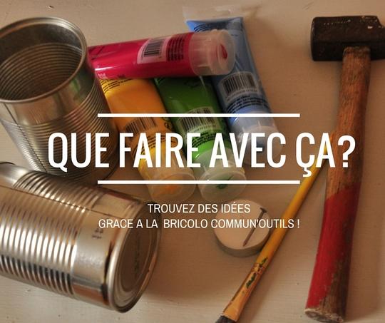 Que_faire_avec__11_-1458893980