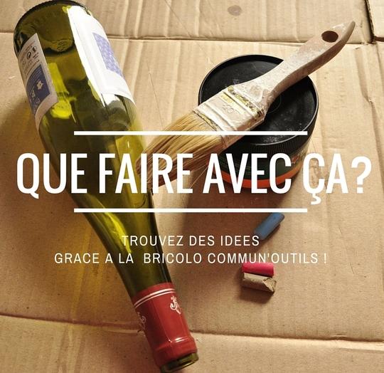 Que_faire_avec__3_-1458894050