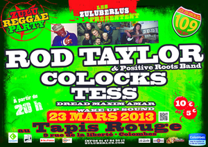 206363_zulu-reggae-party-avec-rod-taylor-colocks-tess-samedi-23-mars-au-tapis-rouge-de-colombes-1458930802