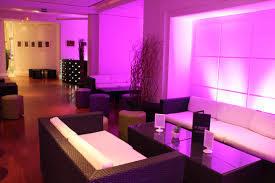Lounge1-1458993955