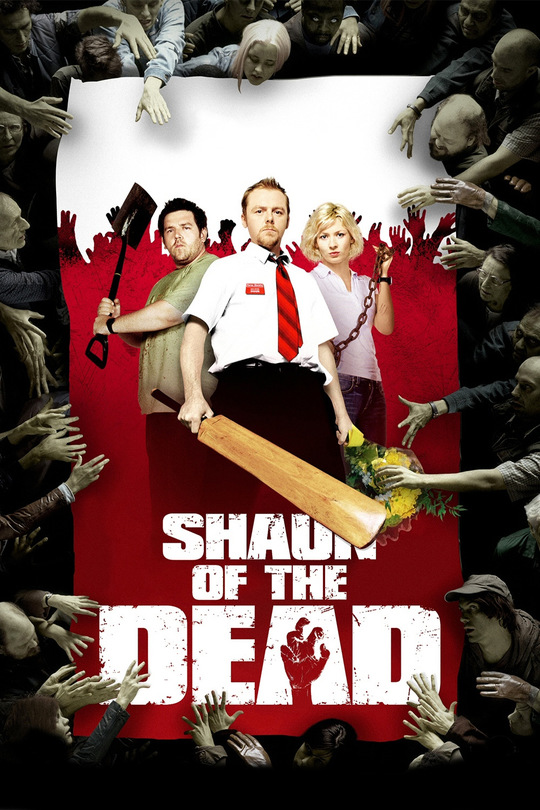 Shaun-of-the-dead-1458995537