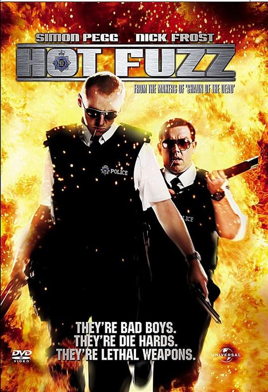 Hot_fuzz_dvd1-1458995559
