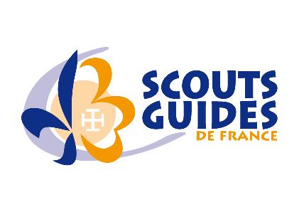 Sgdf_logo-1458999059