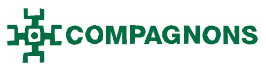 Compas-1458999294