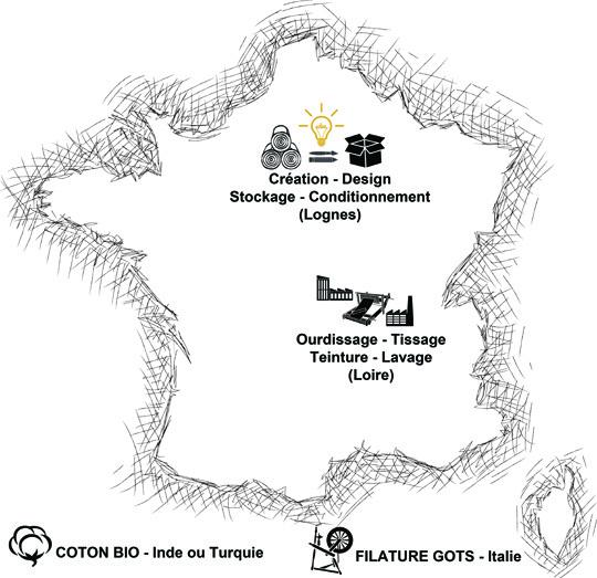 Lta-carte-de-france-002-540-1459003131