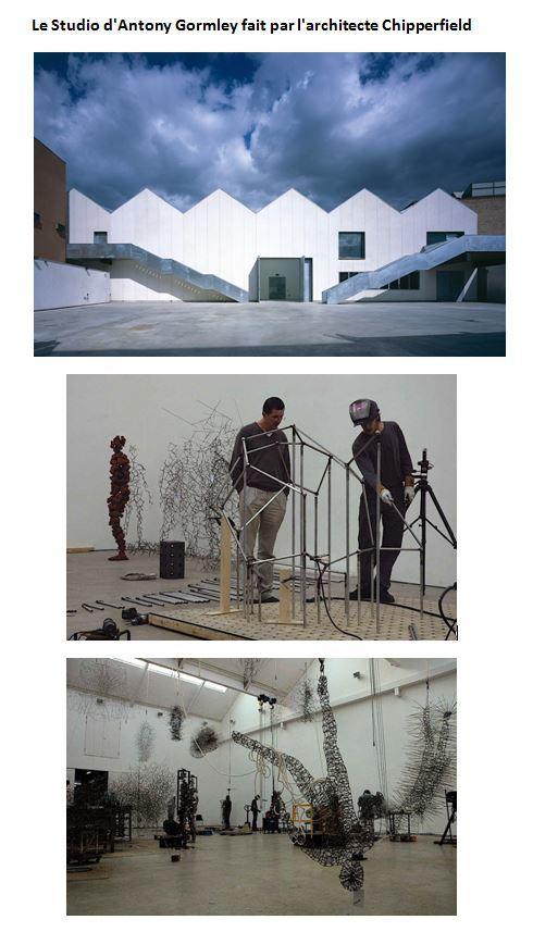 Studio-1459069130