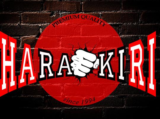 Logo_essai_2-1459070670