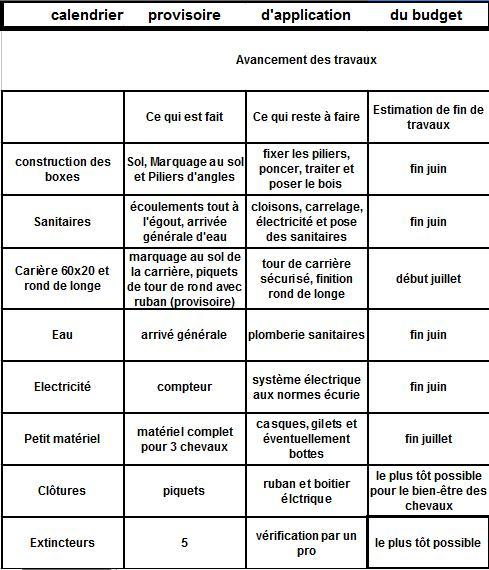 Calandrier_provisoire-1459072281