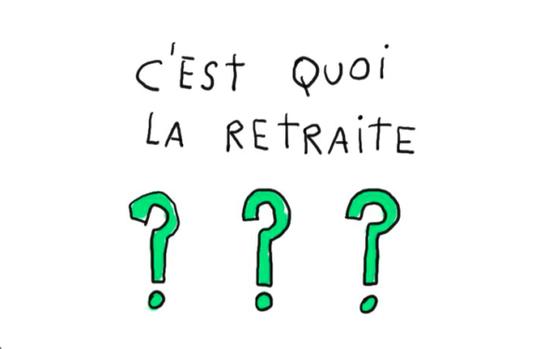 Retraite-1459101102