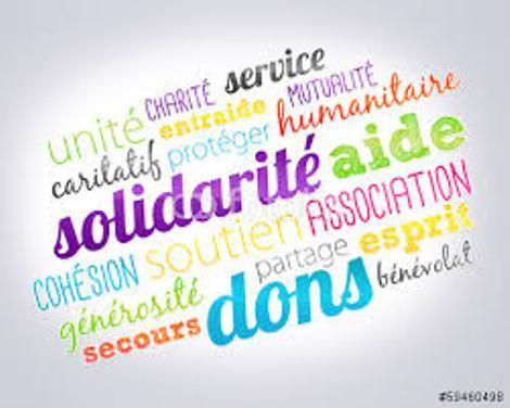 Slogan_solidarit_-1459101739