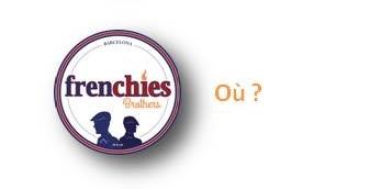 Bannieres_-_copie__6_-1459104087