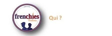 Bannieres-1459104101