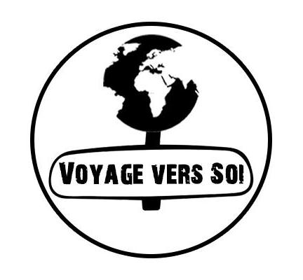 Logo-1459118080