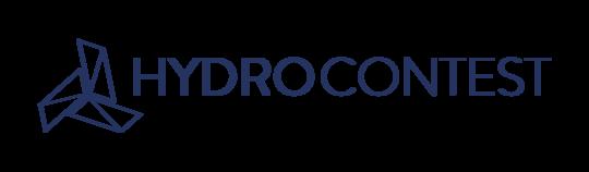 Logo_hydrocontest_horizontal-1459153530