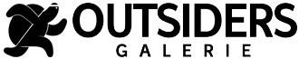 Outsiders-galerie-logo-1456238593-1459191701