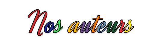Nos-auteurs-1459192510