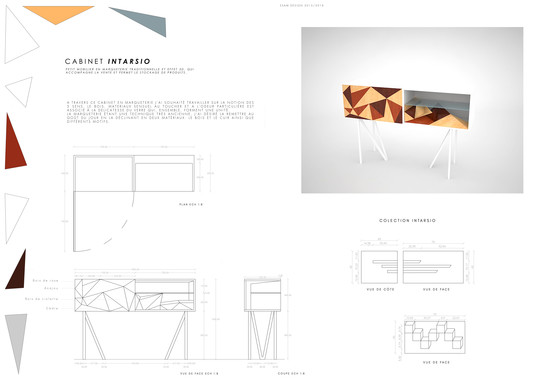 Planche_de_pr_sentation_jury_19-02-16-1459250109