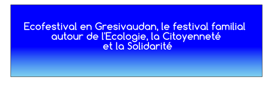 Ecofest_1-1459250422