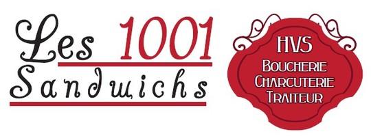 Vhs-les-1001-sandwichs-logo-1438852266-1459253948