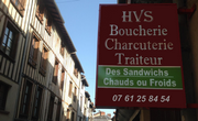 Boucherie_hvs-1459254057