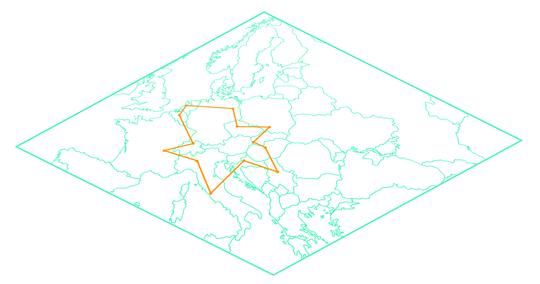 Map-europa-circuit-12-1459262407