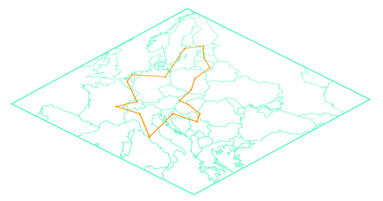 Map-europa-circuit-18-1459262437