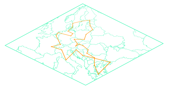 Map-europa-circuit-31-1459262477
