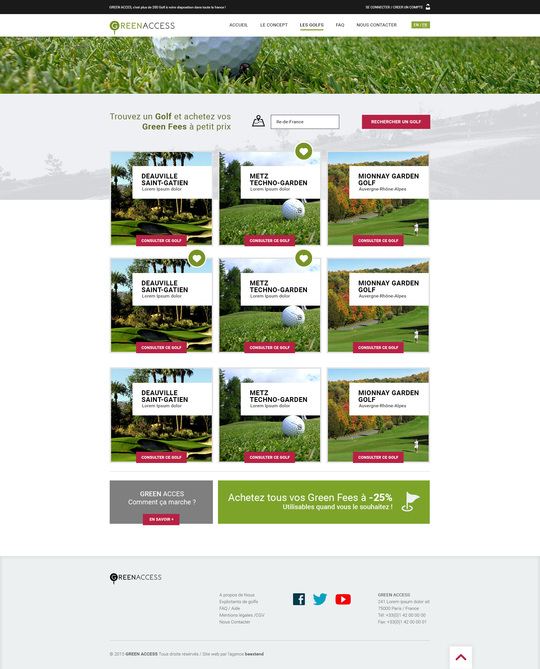 Golflisting_green_access_website_proposal_23-01-16-2-1459265939