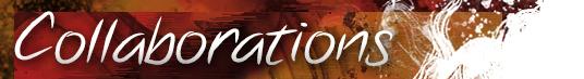 Collaborations-1459274260