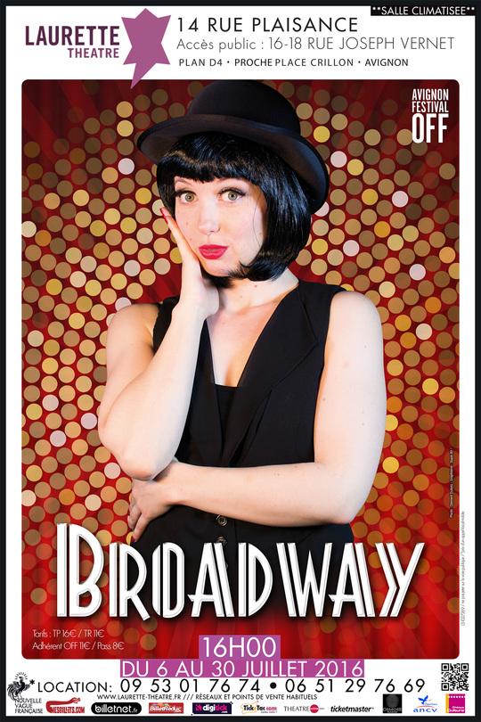 Broadway_poster-1459291207