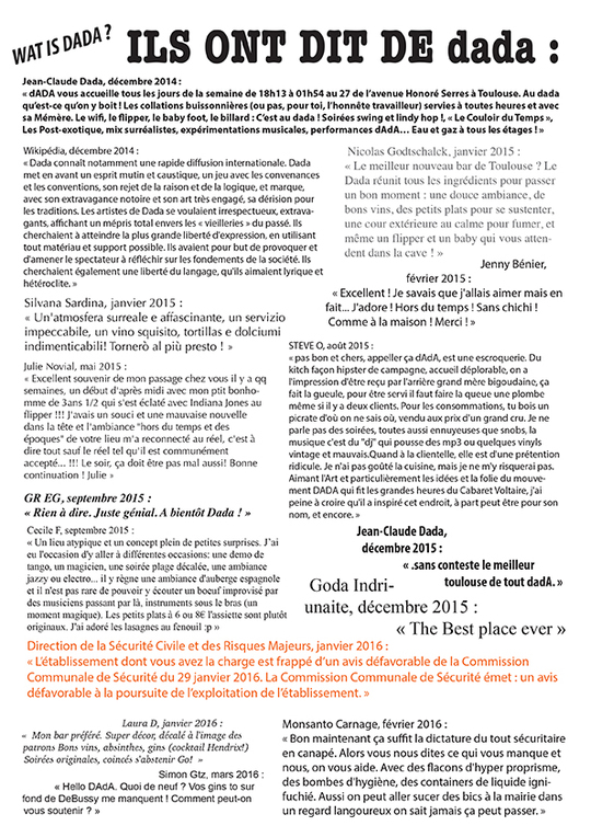 Mise_aux_normes_dada_-_pre_sentation_de_taille_e_du_projet-00-1459342400
