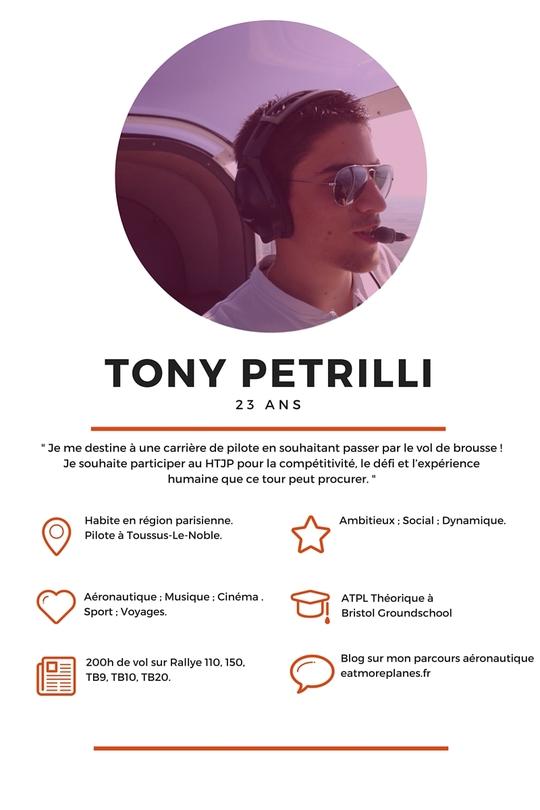 Tony_petrilli__1_-1459345811