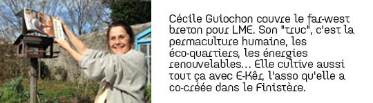 Cecile-1459351139