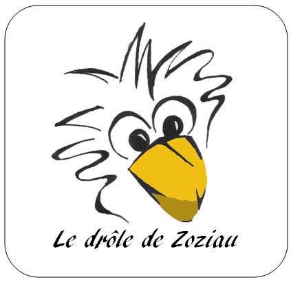 Logo_zoziau_couleur-1459351992