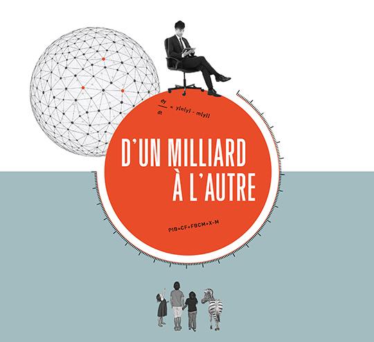 D_un_milliard_a__l_autre_fr_540-1459352820