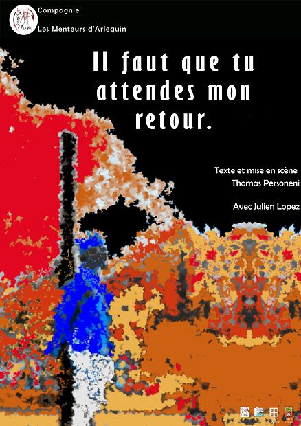 Projet_affiche2-page001_-_redimensionn_e-1459354676