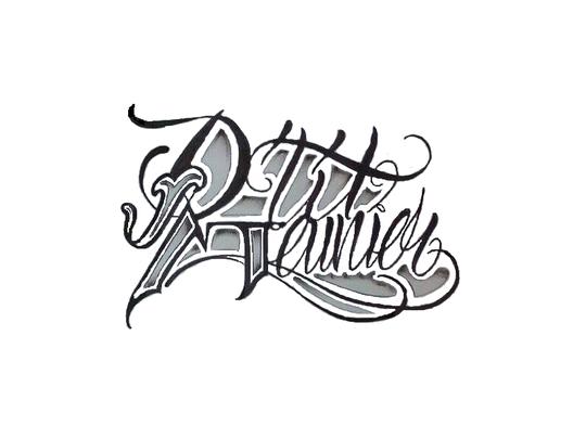 Logo_d_tour__int_rieur_fond_blanc-1459354734