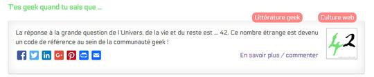 Wiki-geek-reference-geek-1459355433