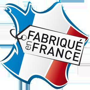Logo-fabrique-en-france-1459356153