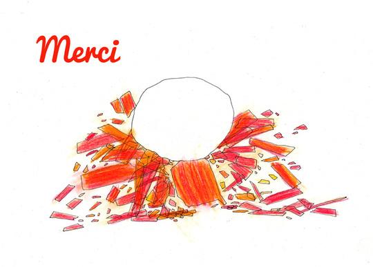 Merci-1459363746